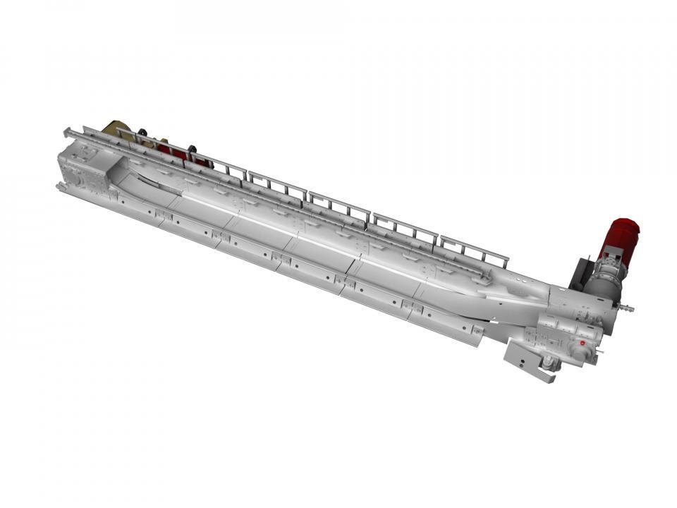 Лавного конвейера купить б у фольксваген транспортер в москве