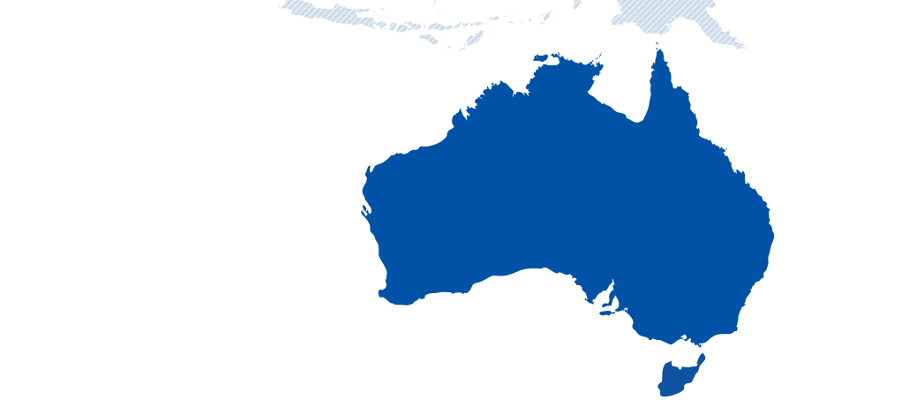 Becker mining vacancies australia